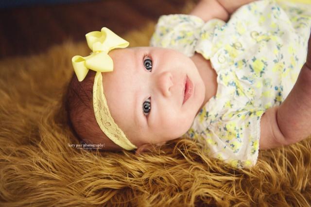 KatyPair Baby24