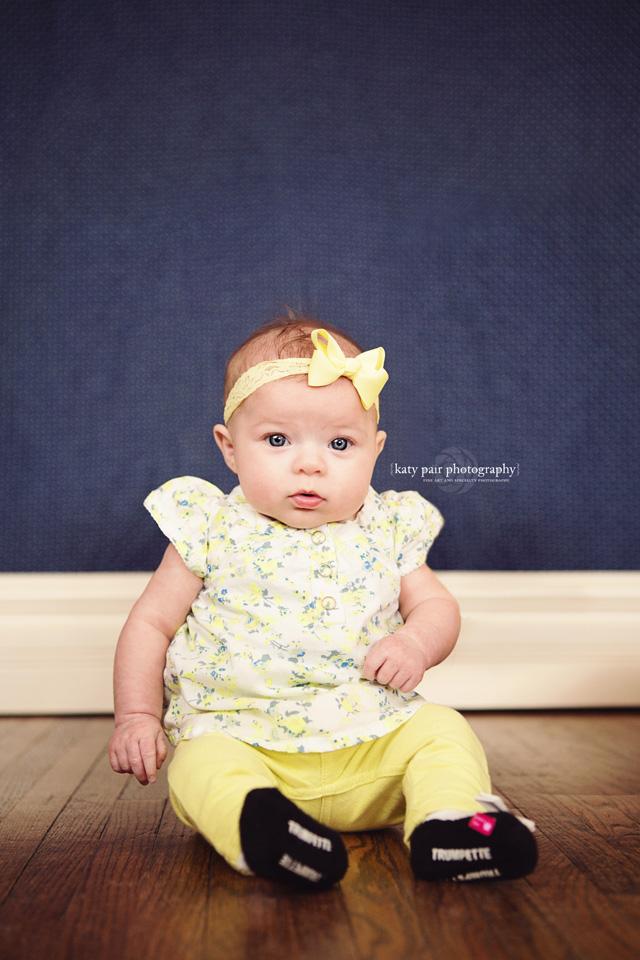 KatyPair Baby25