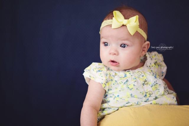 KatyPair Baby26