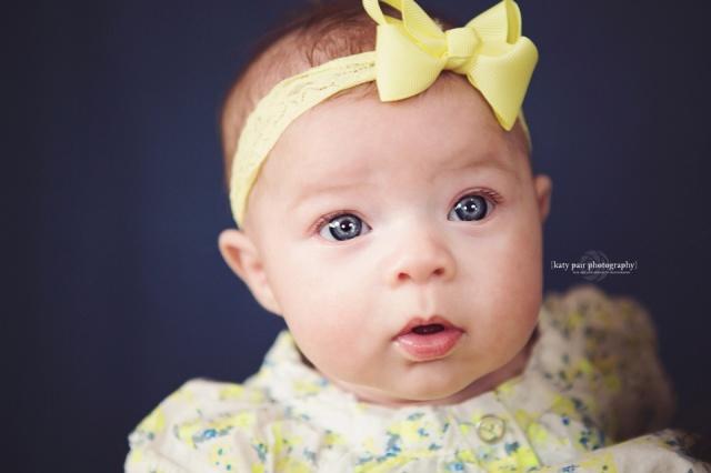 KatyPair Baby27