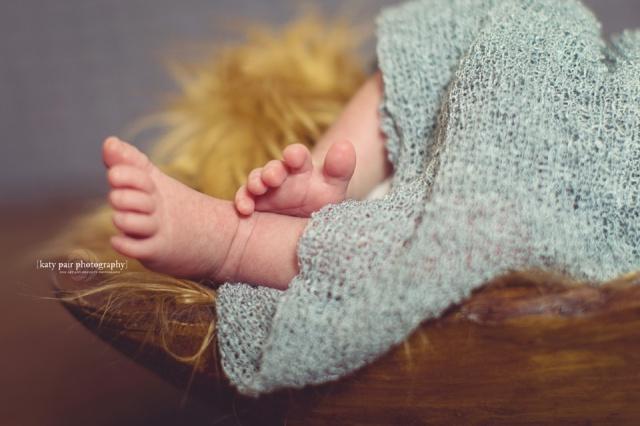 KatyPair Baby28