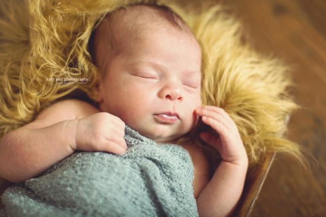 KatyPair Baby32