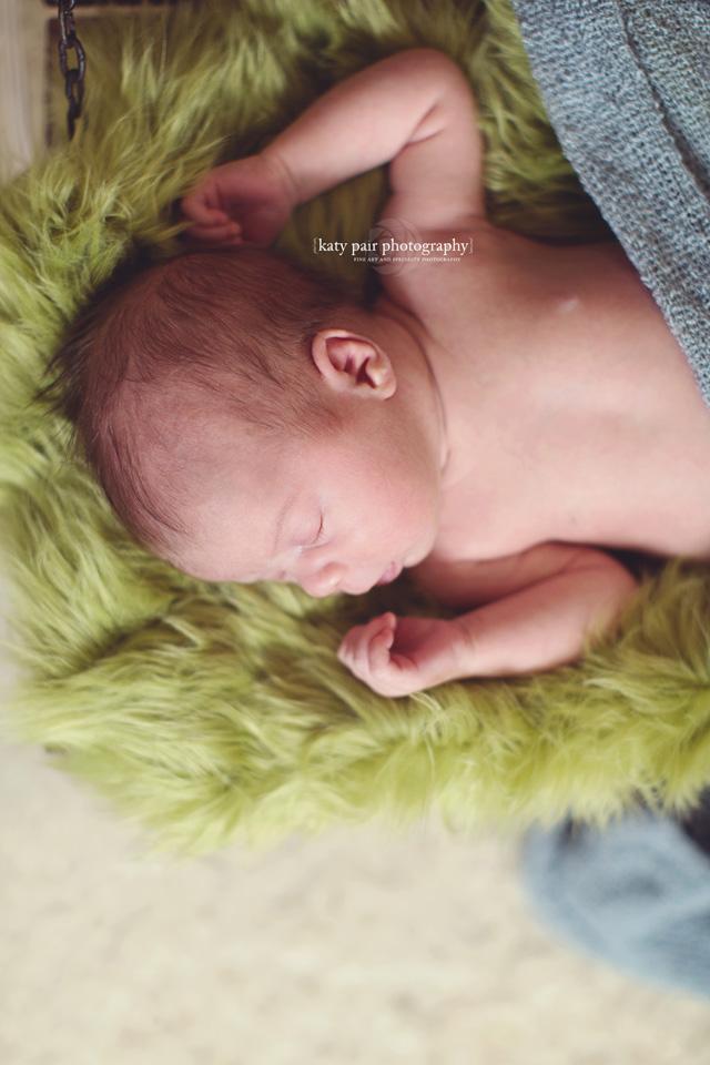 KatyPair Baby33