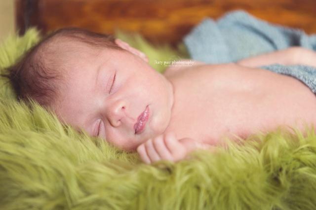 KatyPair Baby34