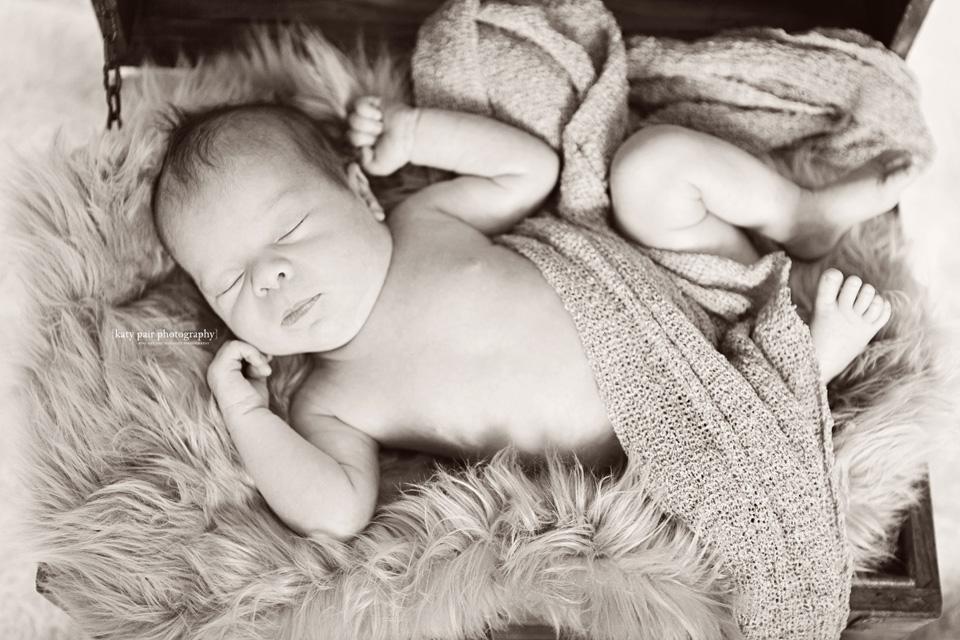 KatyPair Baby36