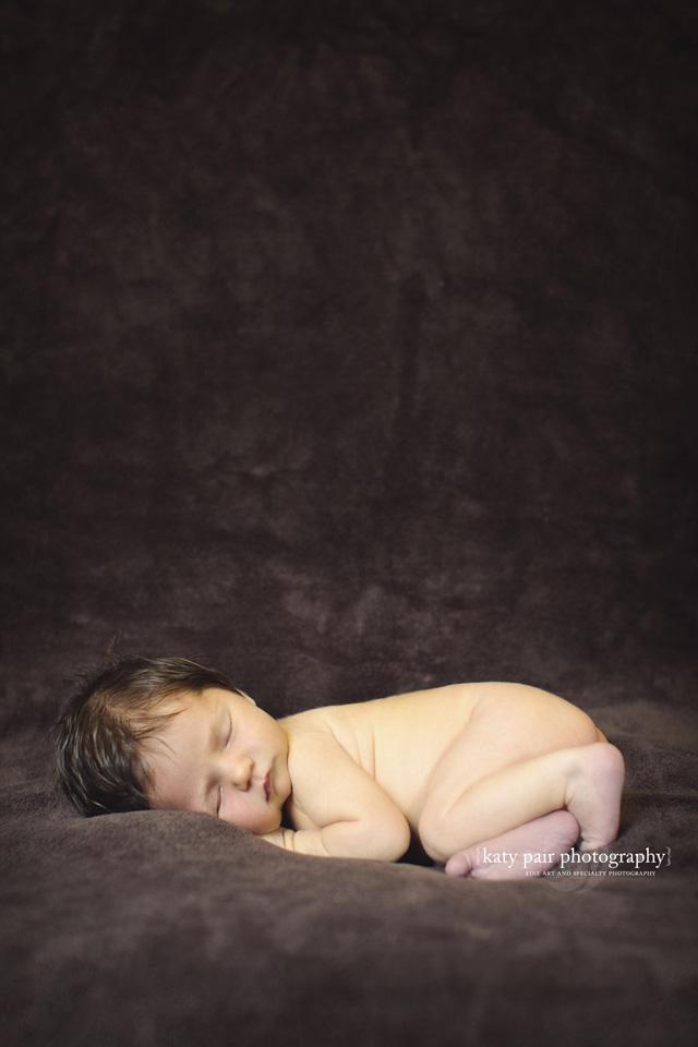 KatyPairPhoto_newborn03