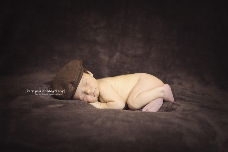 KatyPairPhoto_newborn04