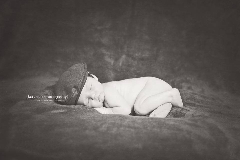 KatyPairPhoto_newborn05