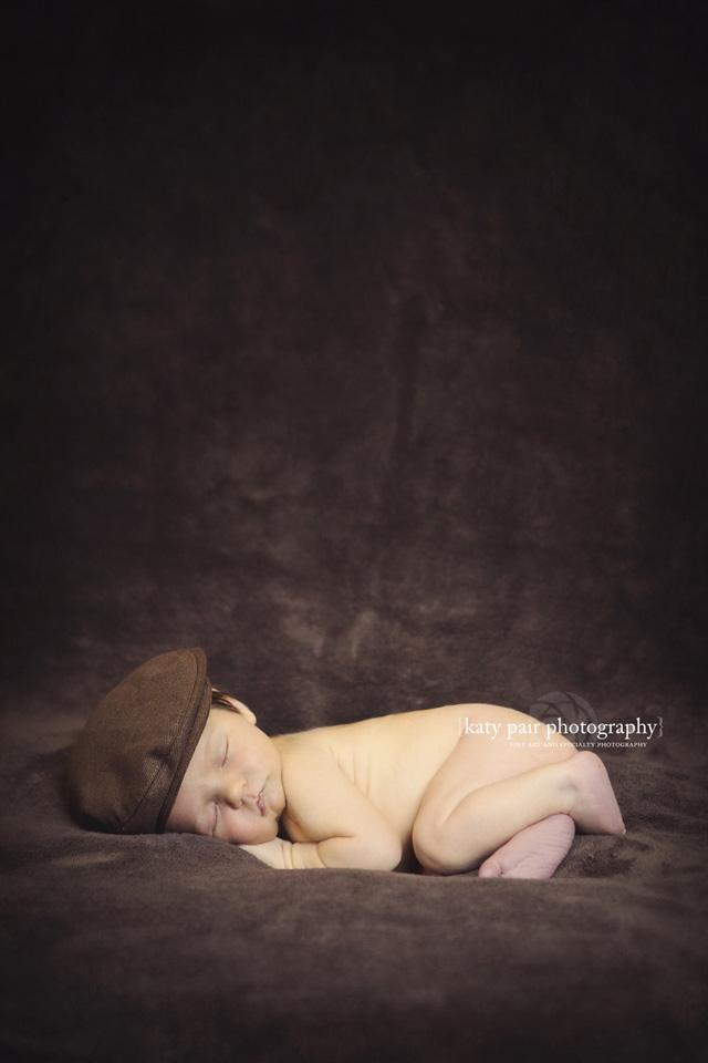 KatyPairPhoto_newborn06