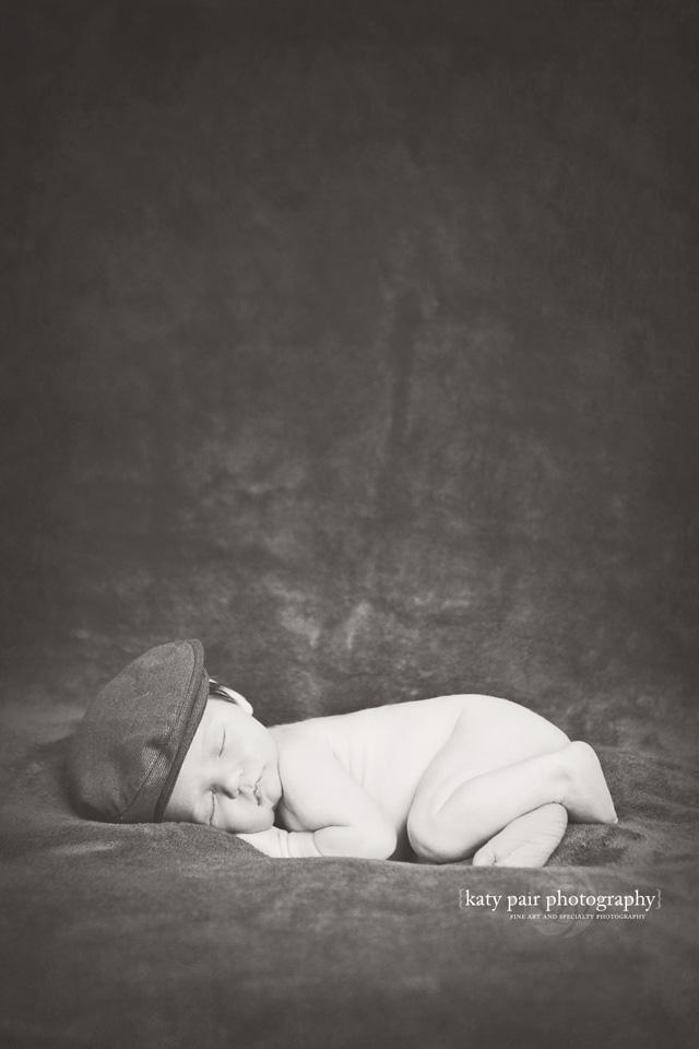KatyPairPhoto_newborn07