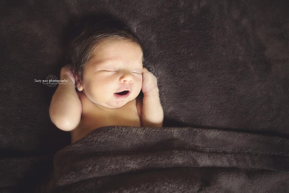 KatyPairPhoto_newborn09