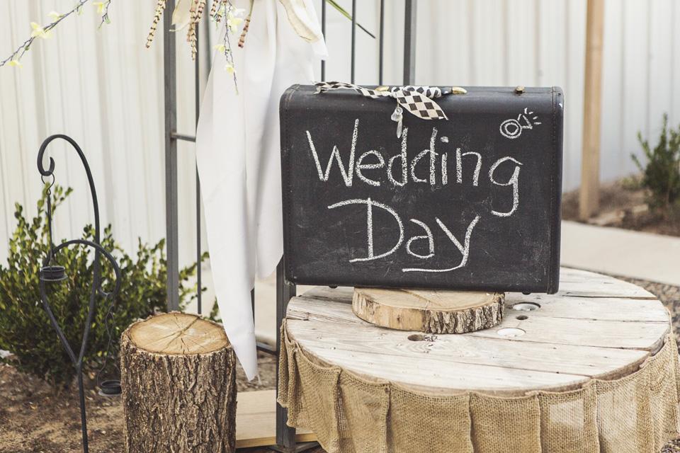 2014, 8-30 Amosson Wedding-001