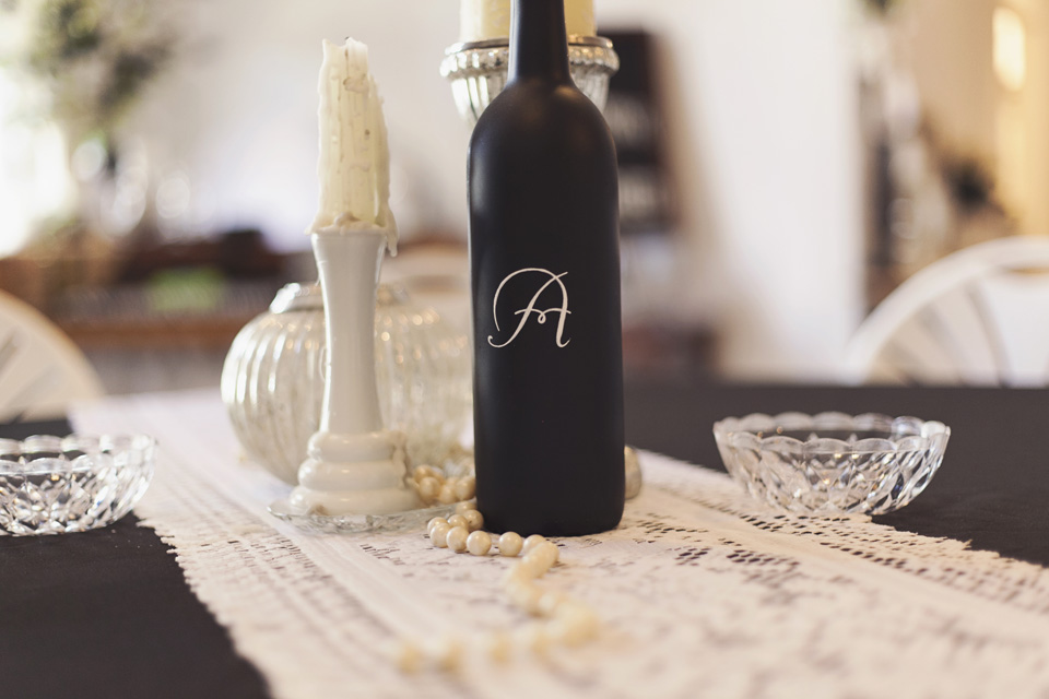 2014, 8-30 Amosson Wedding-004
