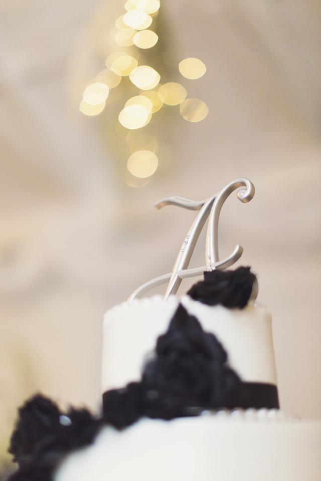 2014, 8-30 Amosson Wedding-048