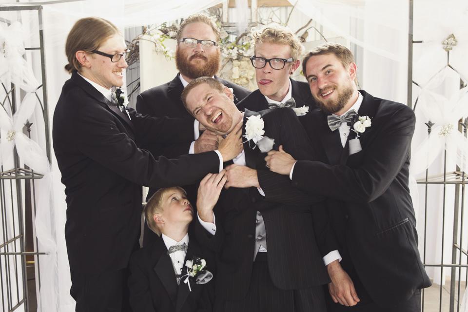 2014, 8-30 Amosson Wedding-125