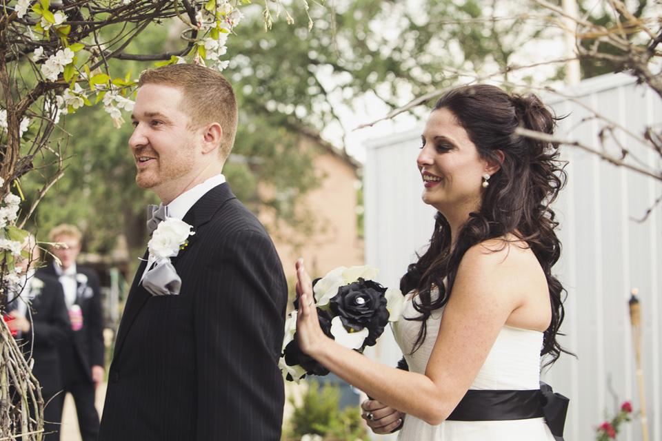 2014, 8-30 Amosson Wedding-164