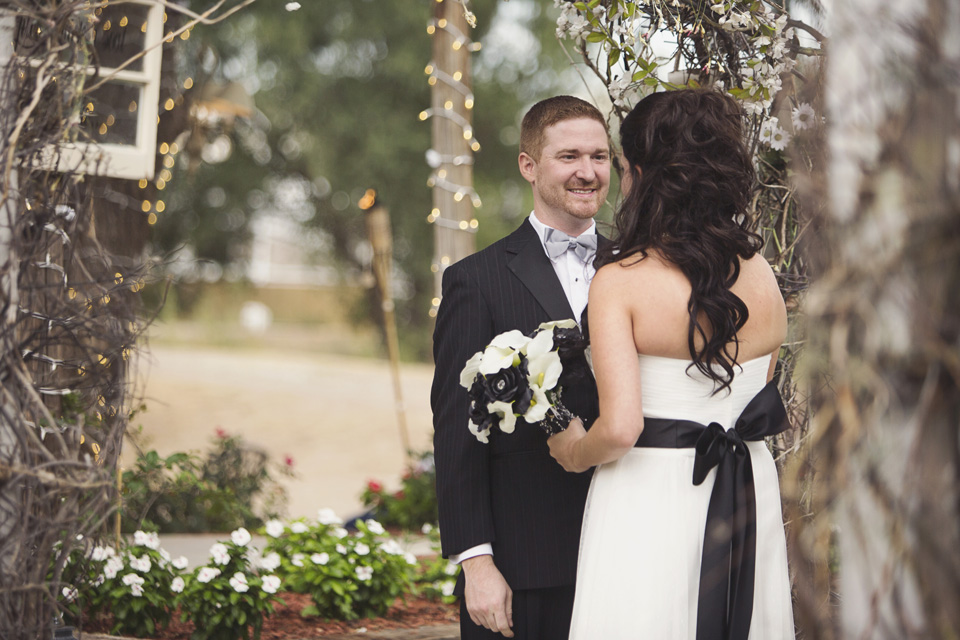 2014, 8-30 Amosson Wedding-181