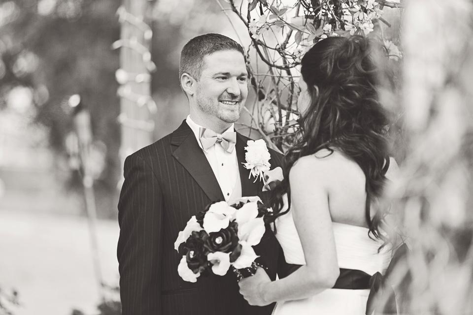 2014, 8-30 Amosson Wedding-182bw