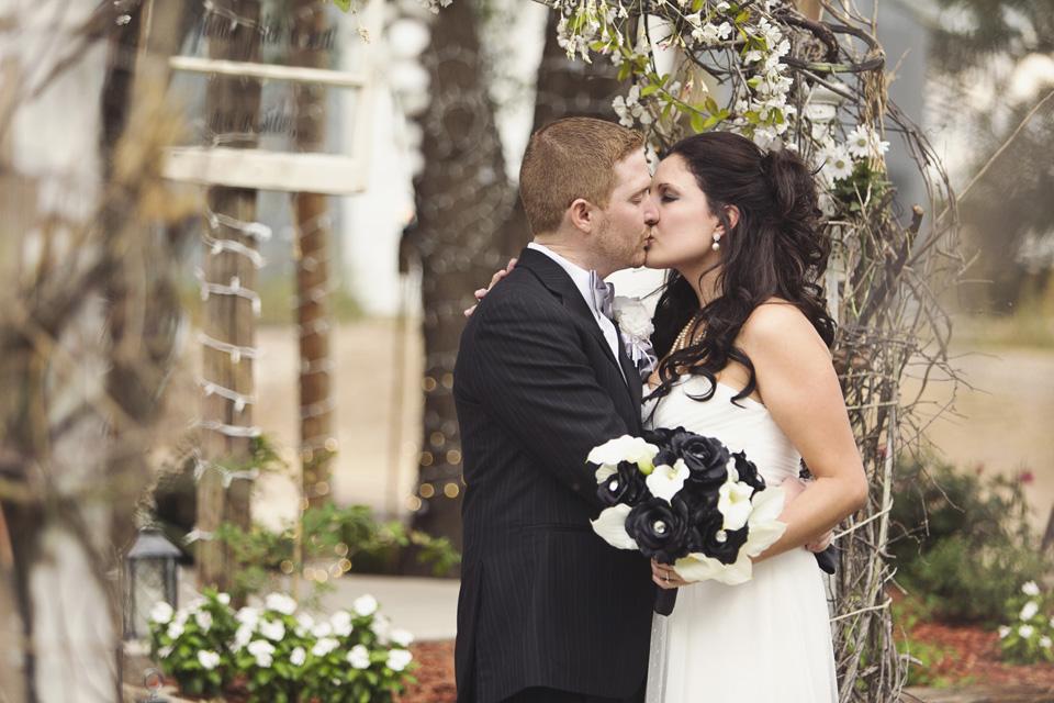 2014, 8-30 Amosson Wedding-199