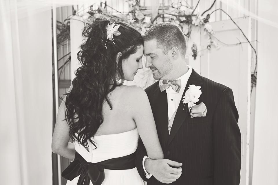 2014, 8-30 Amosson Wedding-214bw