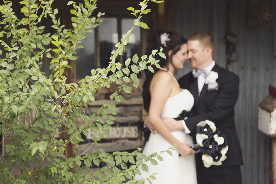 2014, 8-30 Amosson Wedding-227