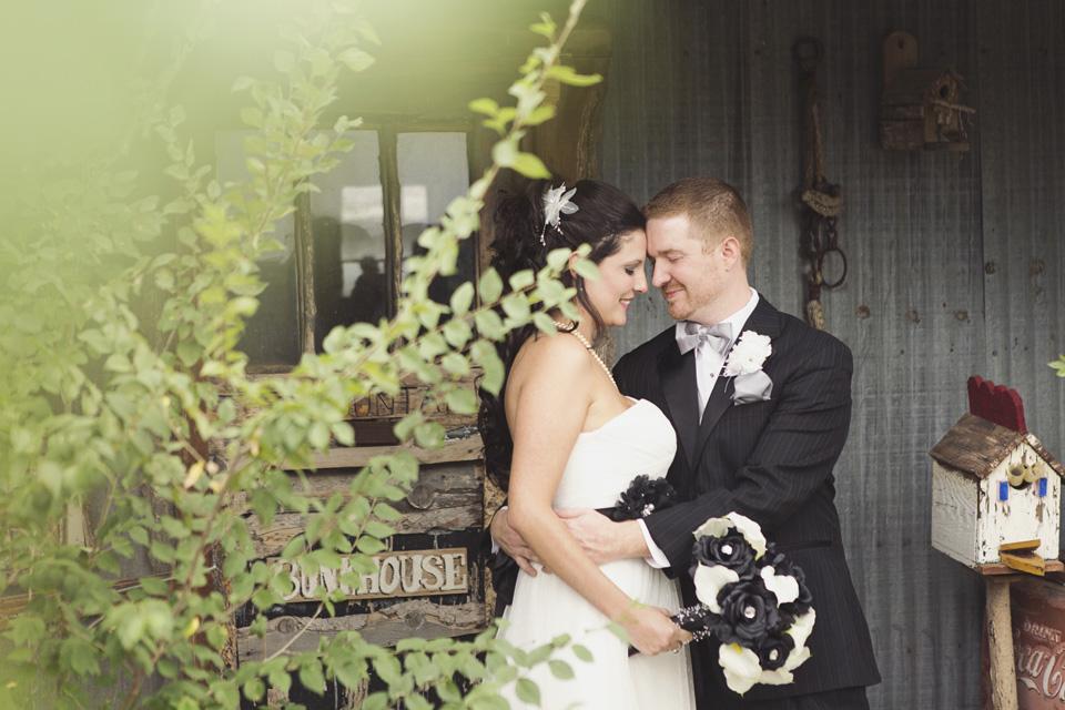 2014, 8-30 Amosson Wedding-228