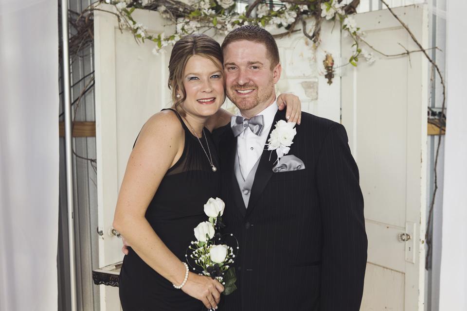 2014, 8-30 Amosson Wedding-300