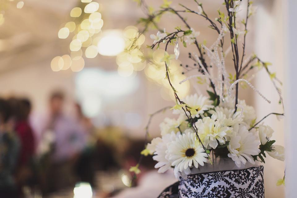 2014, 8-30 Amosson Wedding-331