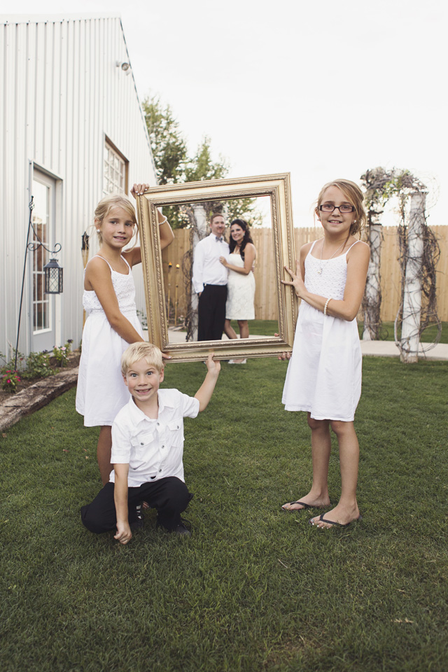 2014, 8-30 Amosson Wedding-340