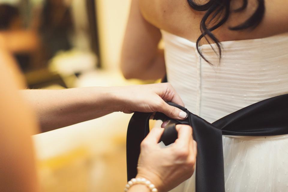 2014, 8-30 Amosson Wedding-377