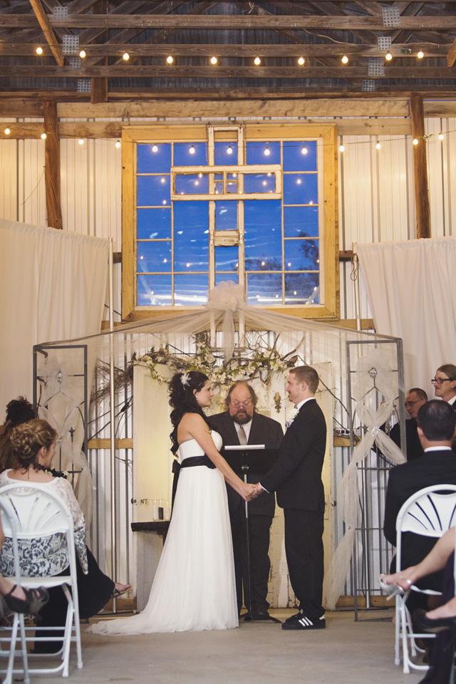 2014, 8-30 Amosson Wedding-422