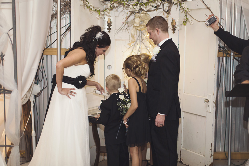 2014, 8-30 Amosson Wedding-433