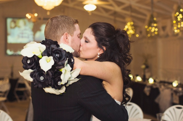 2014, 8-30 Amosson Wedding-446