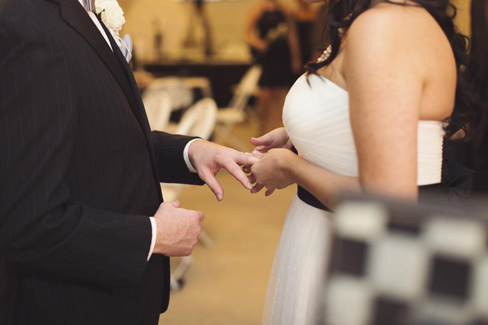 2014, 8-30 Amosson Wedding-449