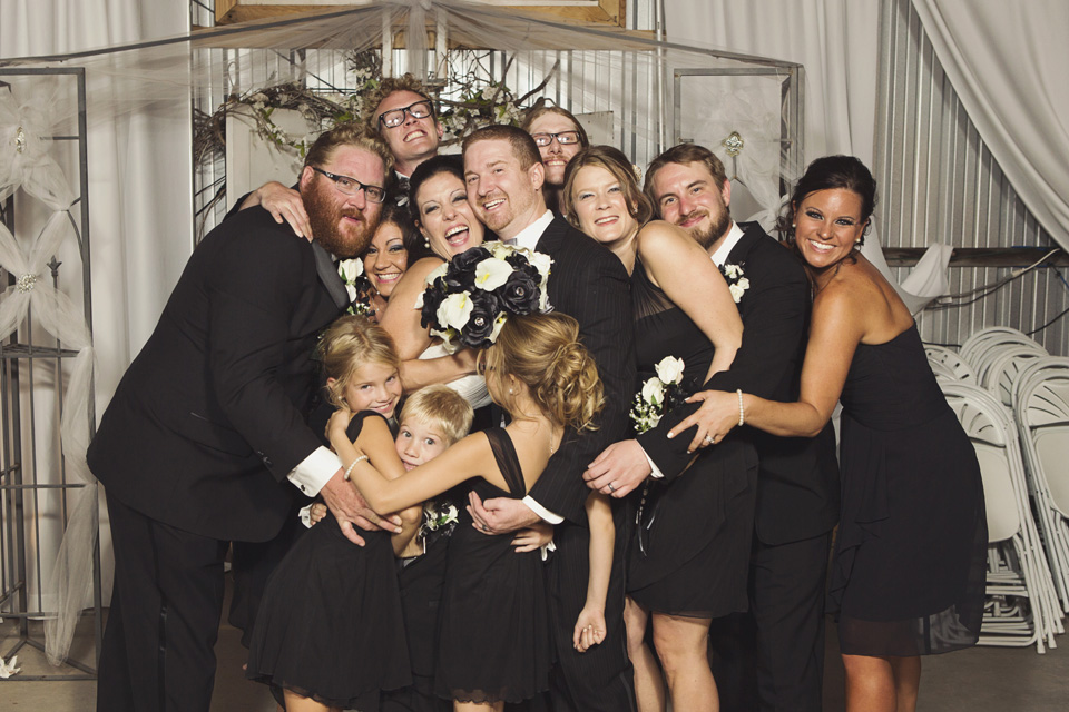 2014, 8-30 Amosson Wedding-492