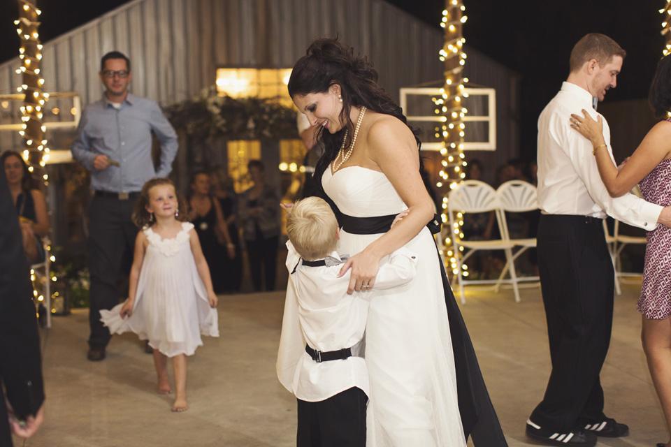 2014, 8-30 Amosson Wedding-583