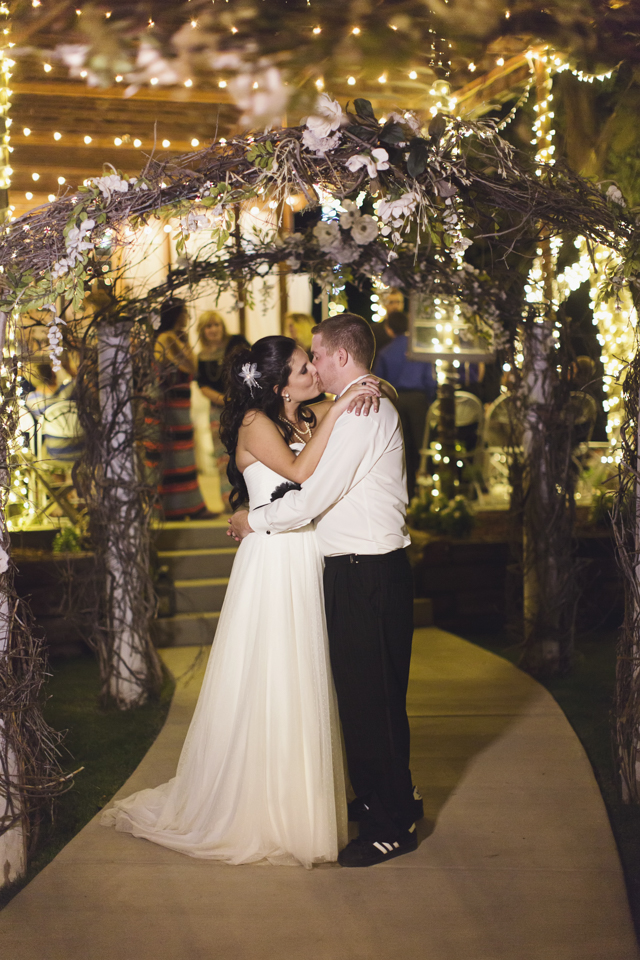2014, 8-30 Amosson Wedding-667