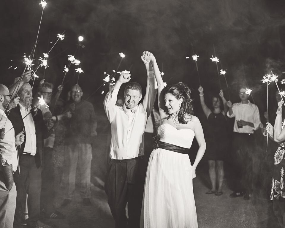 2014, 8-30 Amosson Wedding-695bw