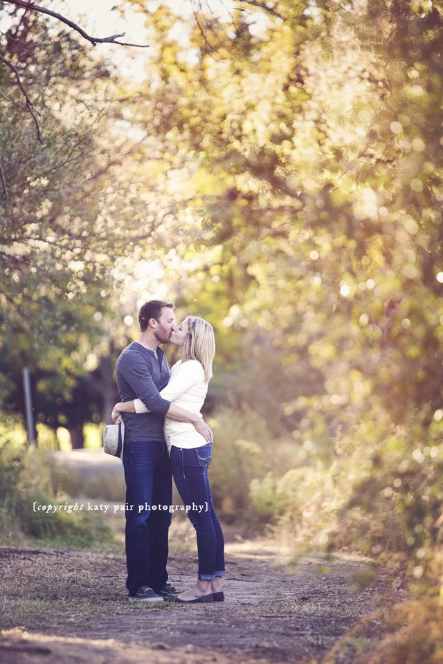 Katy Pair Photo _engagement01
