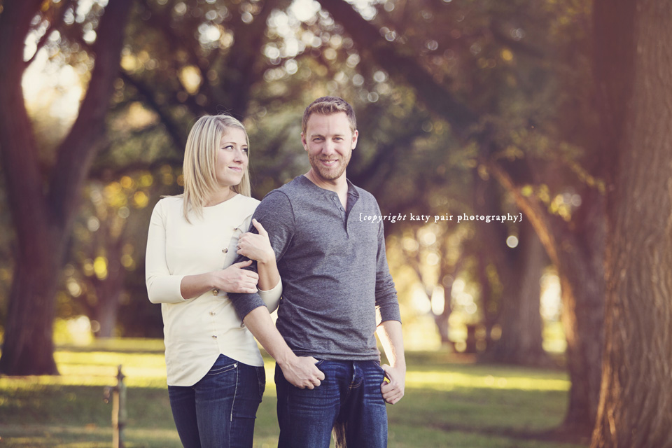 Katy Pair Photo _engagement11