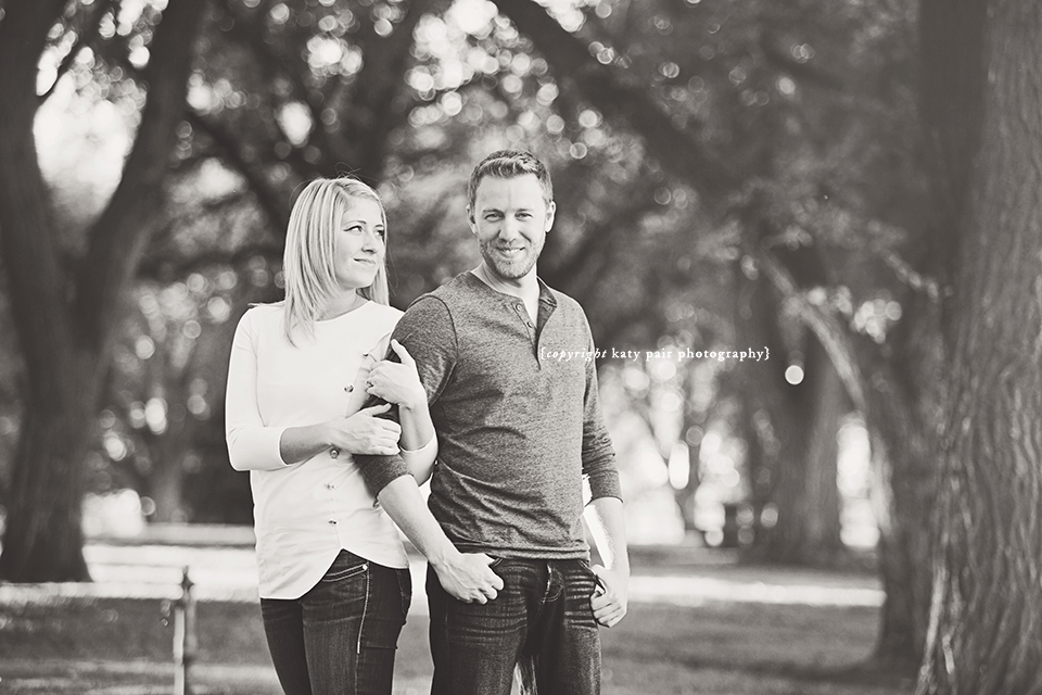 Katy Pair Photo _engagement12
