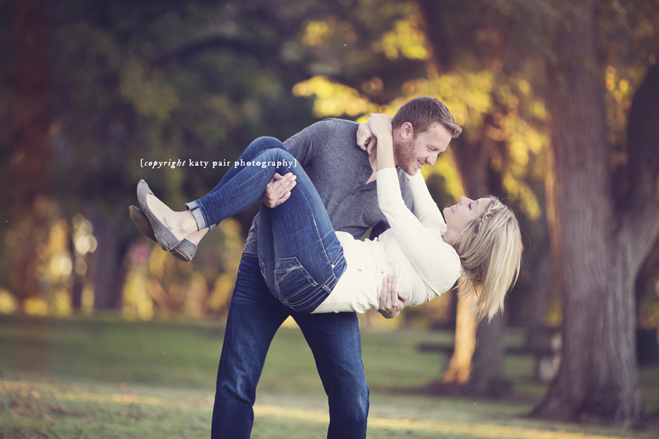 Katy Pair Photo _engagement13