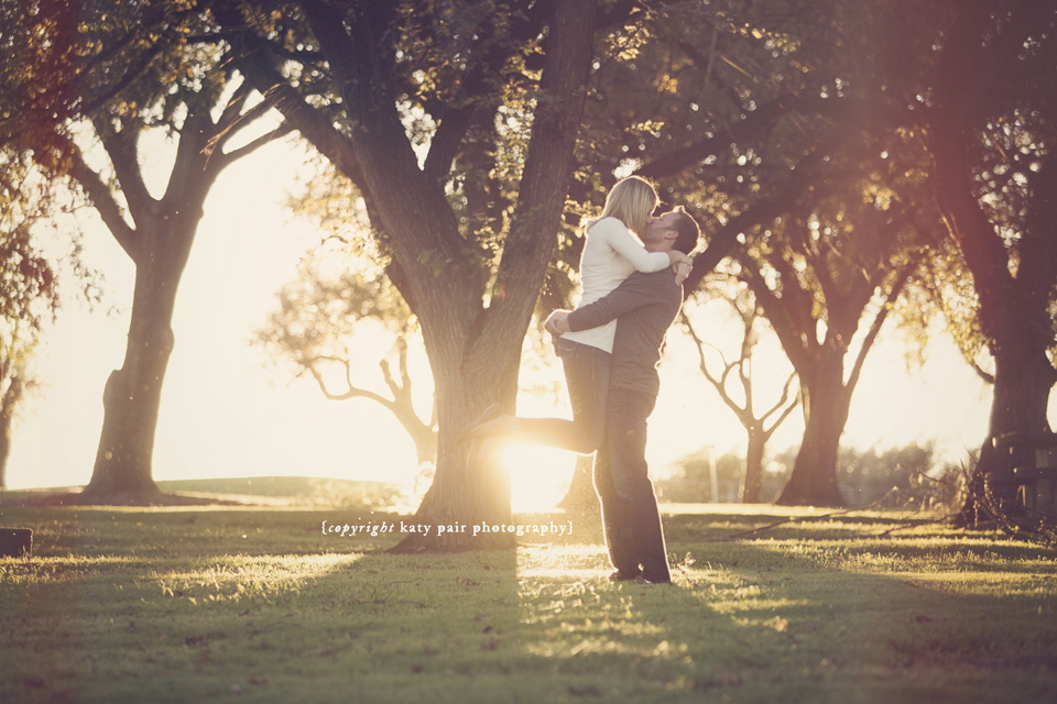 Katy Pair Photo _engagement15