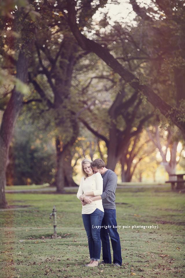 Katy Pair Photo _engagement18