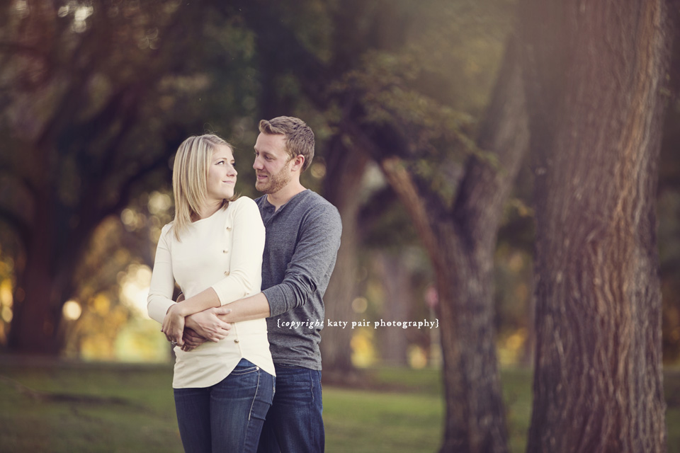 Katy Pair Photo _engagement19