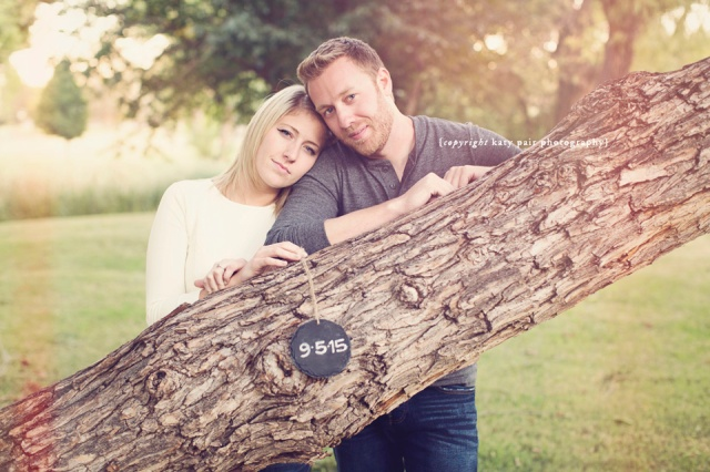 Katy Pair Photo _engagement20