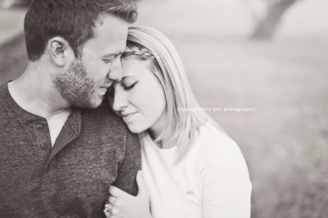 Katy Pair Photo _engagement21