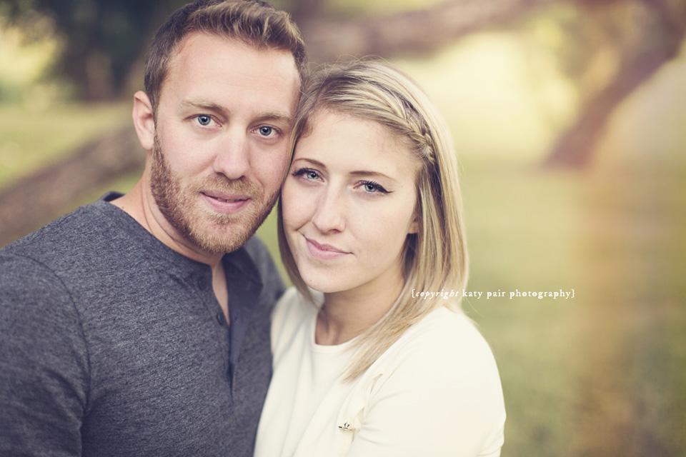 Katy Pair Photo _engagement23