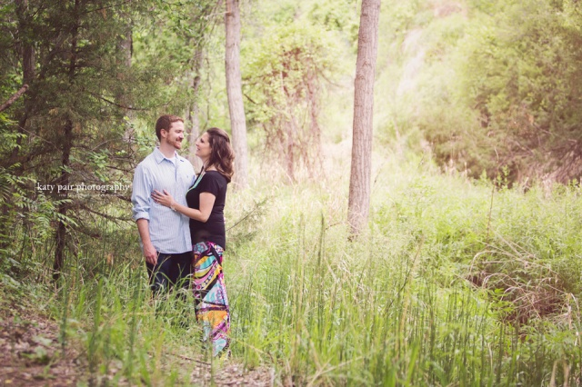 Katy Pair Photography engagement01