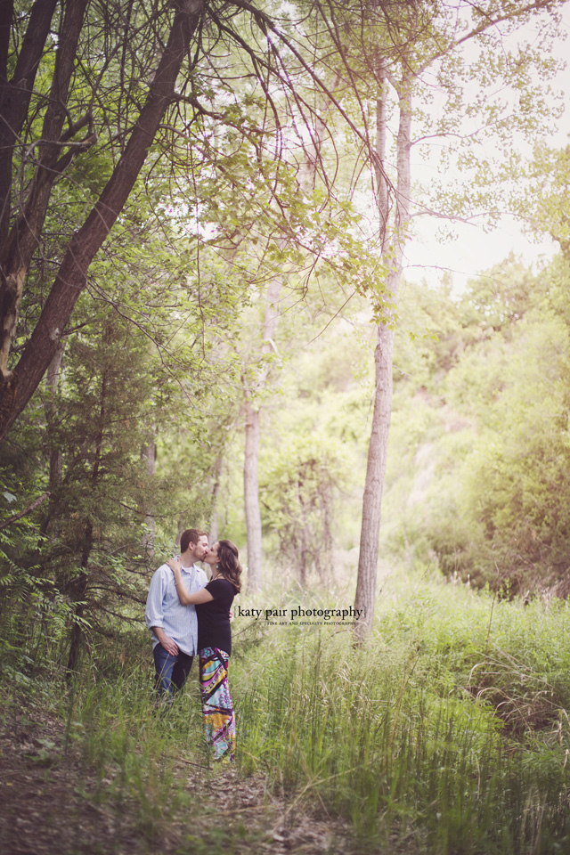 Katy Pair Photography engagement02